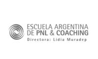 Escuela Argentina de PNL & COACHING