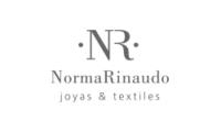 Norma Rinaudo