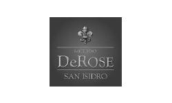 DeRose