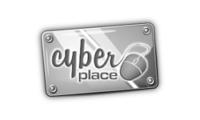 CyberPlace